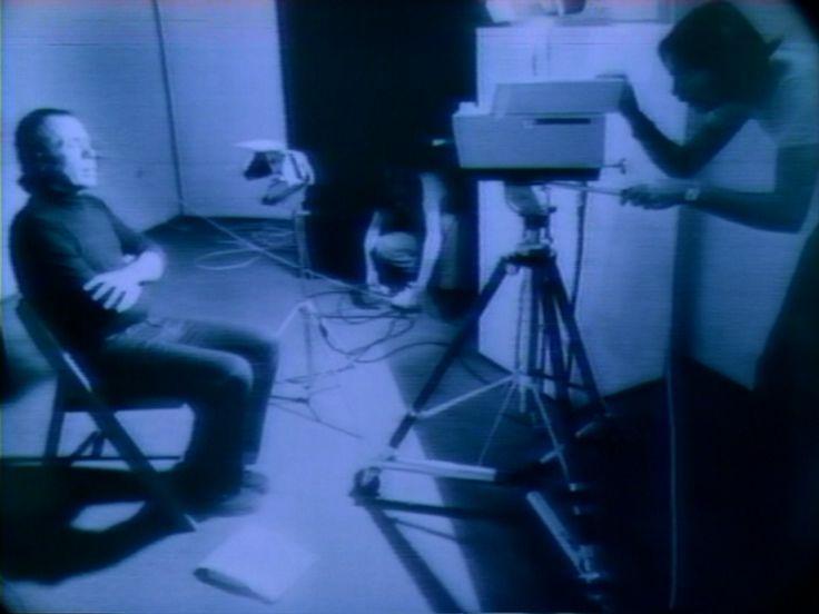 Köln Projekt '74