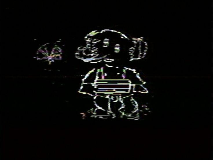 Petit Prelude - Kleiner Videoelephant