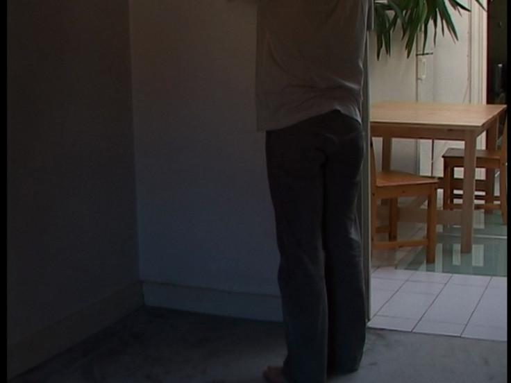 Techniques de survie en solitaire
