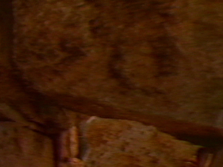 Terra della Dea Madre (2018) HD