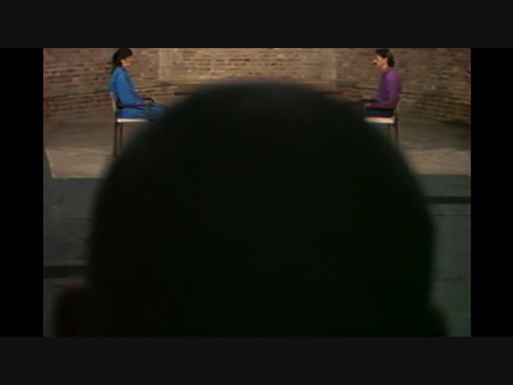 Nightsea Crossing The Observer (HD)