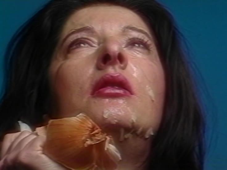 Video Portrait Gallery 10- The Onion
