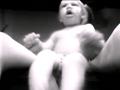 Birth's Child