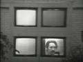 Memory Window
